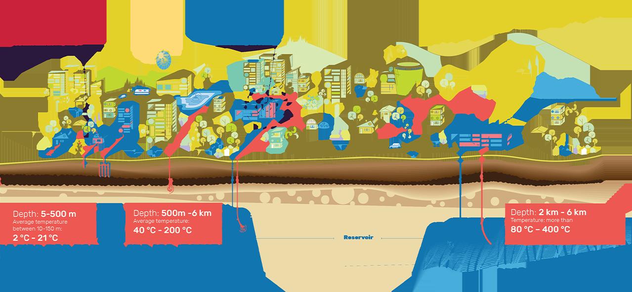 geothermal_technologies_illustration_website