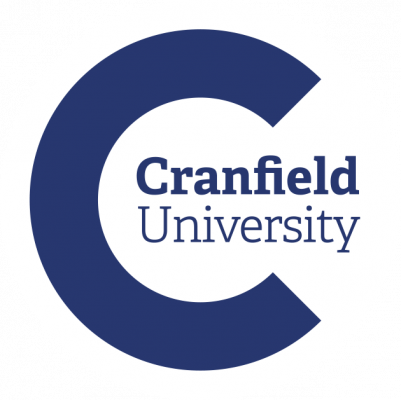 cranfield report Real time wind & weather report / observation cranfield/marston moretaine / england, united kingdom for kitesurfing, windsurfing, surfing & sailing.