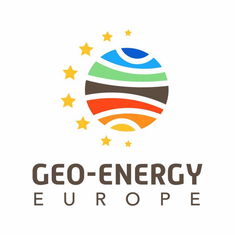 GEO-ENERGY EUROPE